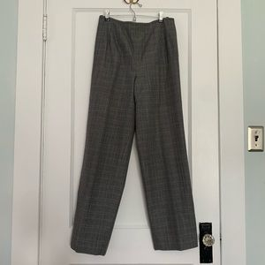 Dress Barn Jackets & Coats - Dress Barn Pant Suit